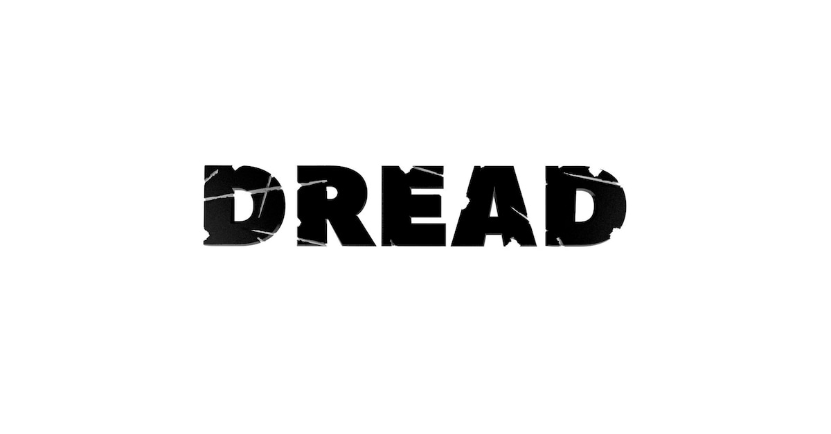 DREADlogobanner1200x627 - Dread Central Presents is Now DREAD and We've Teamed Natasha Kermani and Brea Grant For LUCKY!