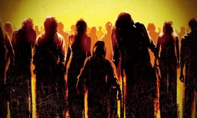 Dawn of the Dead 2004 Banner 400x240 - Zack Snyder is Back! Filmmaker to Helm Zombie Horror ARMY OF THE DEAD for Netflix