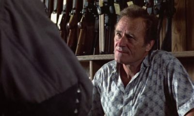 DickMillerbannerterminator1200x627 400x240 - Rest in Peace: GREMLINS Actor Dick Miller Passes Away at 90