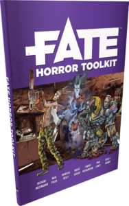 Fate Horror Toolkit 188x300 - 2018-19 Tabletop RPG Horror Round Up
