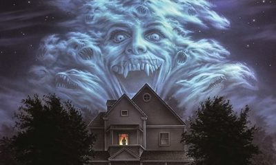 Fright Night 1985 Banner 400x240 - Collectors Rejoice! Sony is Finally Releasing FRIGHT NIGHT on Blu-ray Packed with Special Features