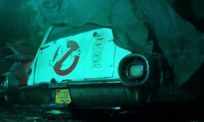 Ghostbusters 2020 Banner 400x240 - Character Descriptions Confirm New GHOSTBUSTERS Will Be 12 & 13-Year-Olds