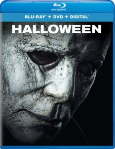 Halloween DVD 233x300 - Dude! Michael Myers Killed a Dog in Deleted Scene from HALLOWEEN 2018