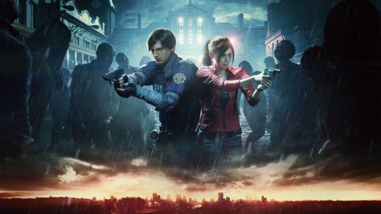 RE2 Featured 750x422 - RESIDENT EVIL 2 Review - Resurrected To Perfection