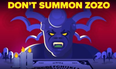 Summoning Zozo 400x240 - Infographic Show Tells You Everything You Need to Know About Summoning Zozo