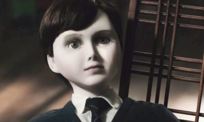 "The Boy Brahams Banner 400x240 - Katie Holmes Faces an Evil Doll in ""Frist Look"" at BRAHMS: THE BOY II"