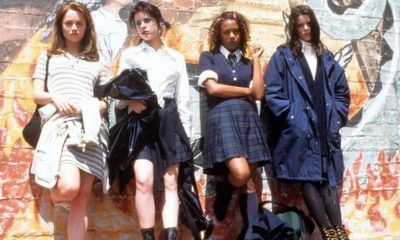 The Craft 1996 Banner 400x240 - Blumhouse Names Writer/Director for THE CRAFT Reboot