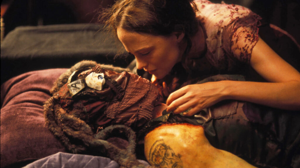 angelabettismay 1024x576 - Horror Experts On Their Favorite Genre Performances That No One Talks About