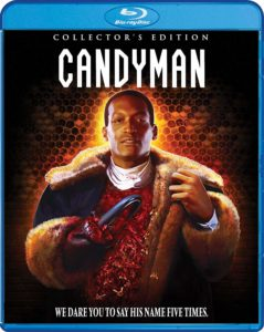 candyman blu 239x300 - CANDYMAN Blu-Ray Review - Sweets To The Sweet