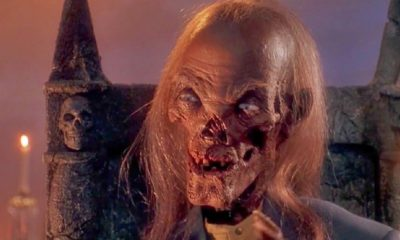 ck 400x240 - Exhuming TALES FROM THE CRYPT: A Maniac, a Puppet, and Twins Walk Into A Bar...