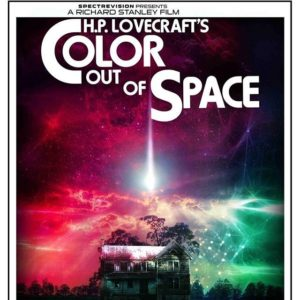 coloroutofspacespectrevision 300x300 - Richard Stanley Returns to Feature Filmmaking With Nicolas Cage in H.P. Lovecraft Adaptation!
