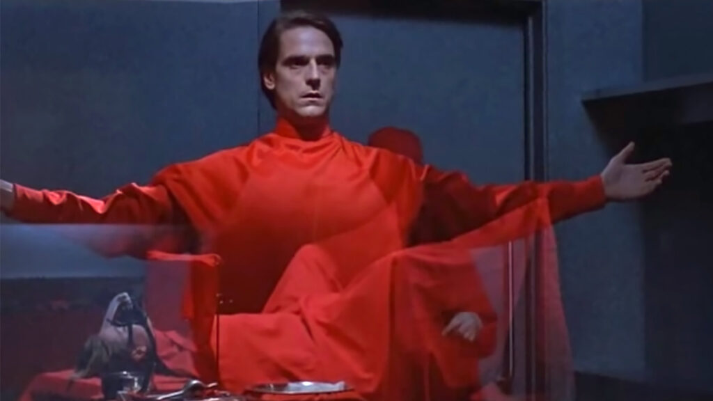 dead ringers watching recommendation superJumbo v3 1024x576 - Who Goes There Podcast: Ep196 - DEAD RINGERS