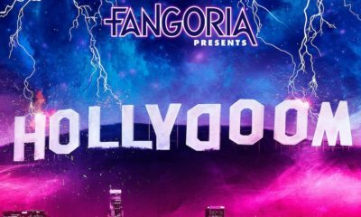"fangoriahollydoombanner1200x627 400x240 - Exclusive: Corin Hardy and GUNSHIP Raise ""Cthulhu"" For Fangoria's HOLLYDOOM!"