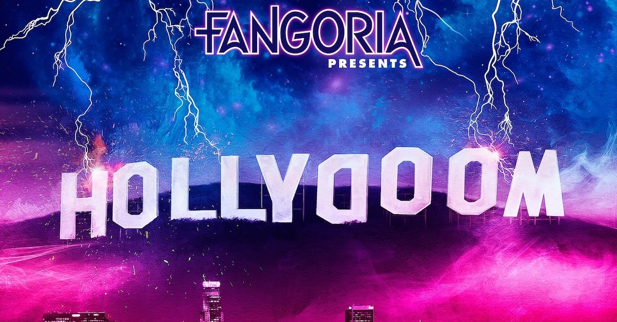 "fangoriahollydoombanner1200x627 - Exclusive: Corin Hardy and GUNSHIP Raise ""Cthulhu"" For Fangoria's HOLLYDOOM!"