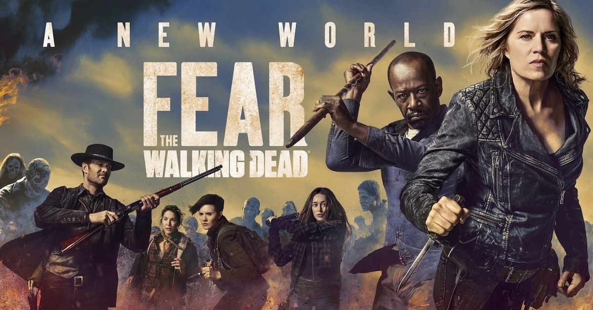 fearthewalkingdeadseason4banner1200x627 - FEAR THE WALKING DEAD Season 4 Gets March Home Video Release Date