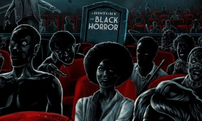 horrornoirebanner1200x627 400x240 - HORROR NOIRE: A HISTORY OF BLACK HORROR Review - A Celebration of Horror's Unheard Voices