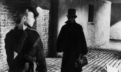 jack feat 400x240 - JACK THE RIPPER Blu-ray Review - A True Villain Through the Ages