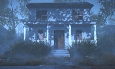 michaelmyershalloweenfarcry5banner 400x240 - Michael Myers' House Recreated in FAR CRY 5