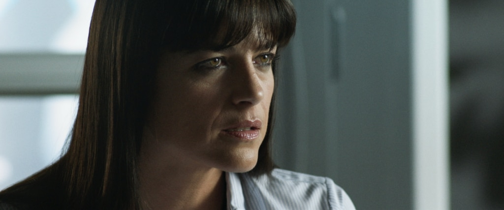 mom and dad selma blair image 1024x427 - Horror Experts On Their Favorite Genre Performances That No One Talks About