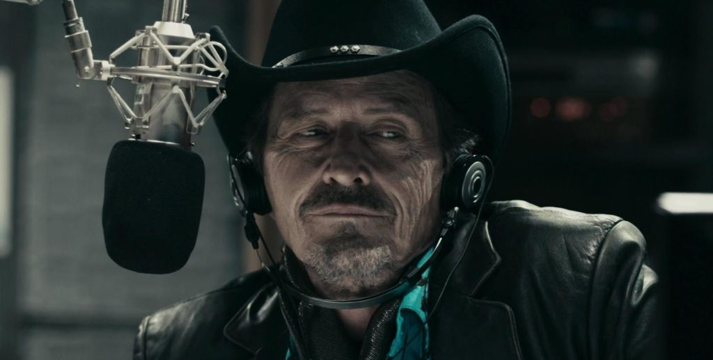 pontypool 1 1024x518 - Horror Experts On Their Favorite Genre Performances That No One Talks About