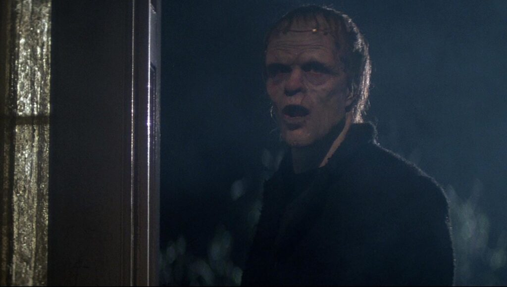 the monster squad 04 1024x580 - Horror Experts On Their Favorite Genre Performances That No One Talks About