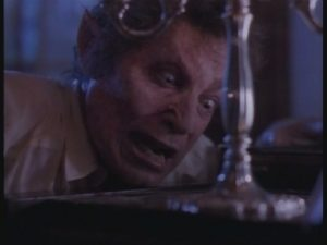 werewolf2 300x225 - Exhuming TALES FROM THE CRYPT: Curiosity Killed the Werewolf