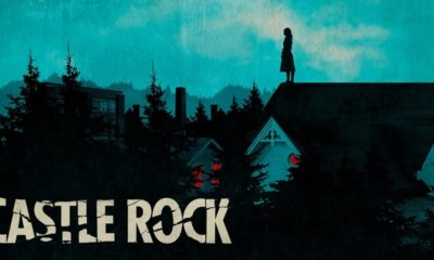 Castle Rock Banner 400x240 - The Year of the King: CASTLE ROCK Takes Home WGA Award