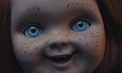 Charles banner 400x240 - 2nd Trailer for Chucky Fan Film CHARLES Proves Why Grown-Ups Shouldn't Play with Dolls