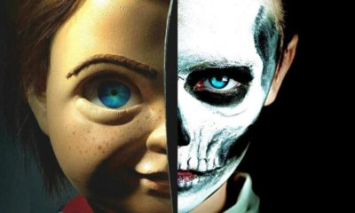 Childs play the prodigy 400x240 - CHILD'S PLAY Remake Trailer on Friday; See it 1 Day Sooner in Theaters Before THE PRODIGY