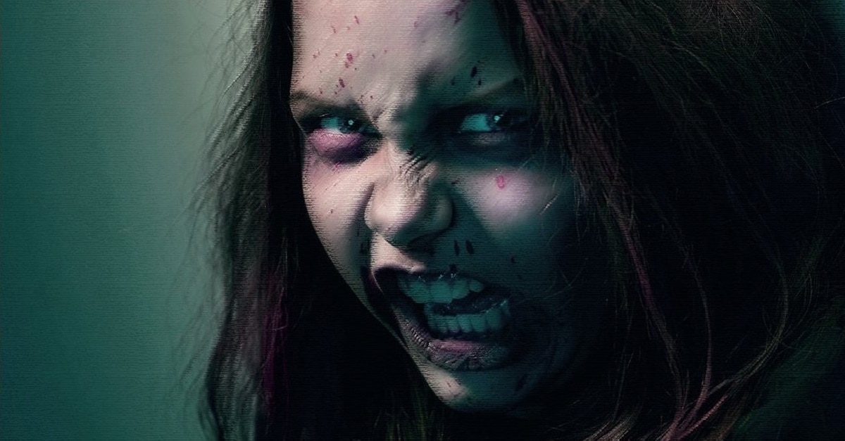 Demonic Posession - Satanic Possession Movie CRISTINA Set to Begin Shooting This Spring