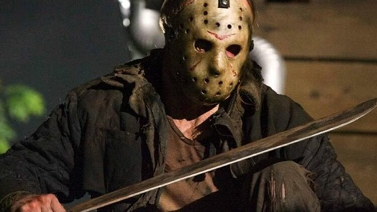 Friday 13th 2009 Jason 750x422 - Video Updates Status of FRIDAY THE 13TH Lawsuit: Current Appeal Withdrawn