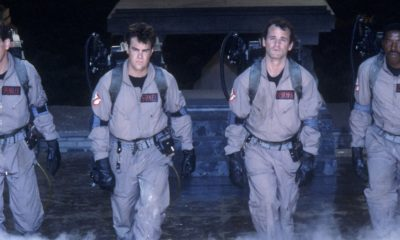Ghostbusters 1984 banner 400x240 - First Ever GHOSTBUSTERS Fan Fest Will Reunite Dan Aykroyd and Ernie Hudson