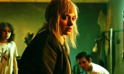 Green Room Imogen Poots Banner 400x240 - Imogen Poots Joins Nic Cage in Post-Apocalyptic Horror PRISONERS OF THE GHOSTLAND