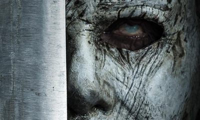 Halloween Banner 400x240 - Jason Blum Wants 10 More HALLOWEEN Movies--But Still Doesn't Have Rights to Make Another