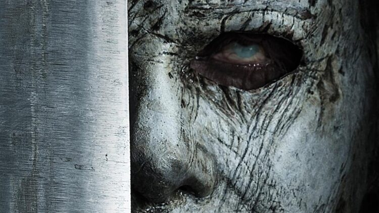 Halloween Banner 750x422 - Jason Blum Wants 10 More HALLOWEEN Movies--But Still Doesn't Have Rights to Make Another
