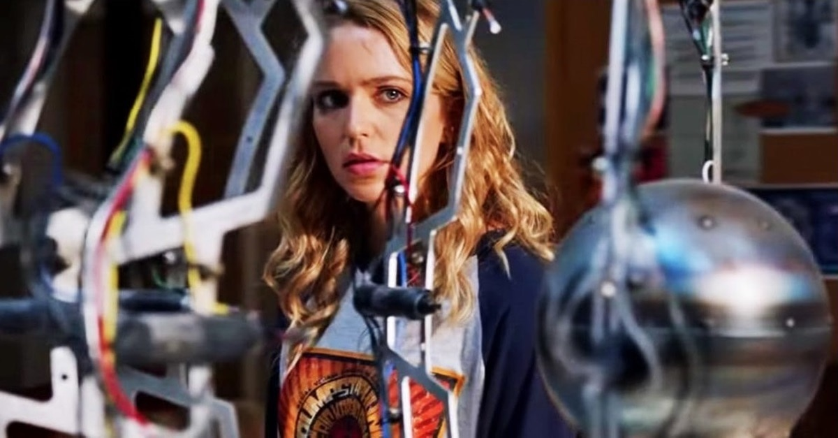 Happy Death Day 2u banner - Clues to the Cause of Tree's Time Loop Appeared as Easter Eggs in Original HAPPY DEATH DAY