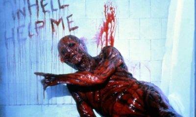 Hellraiser 2 banner 400x240 - Jason Blum is Looking into Rebooting SCREAM and HELLRAISER Franchises