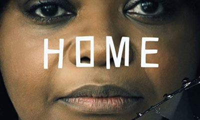 Ma 2019 Banner 400x240 - Check Out the Unnerving Trailer for Blumhouse Horror Movie MA, Starring Octavia Spencer