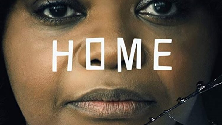 Ma 2019 Banner 750x422 - Check Out the Unnerving Trailer for Blumhouse Horror Movie MA, Starring Octavia Spencer