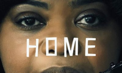 Ma Banner 400x240 - New Poster for Blumhouse Horror Movie MA Starring Octavia Spencer