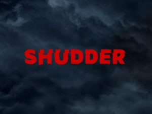 Shudder Logo 1600x1200 300x225 - New Horror Docu-Series from SHUDDER will Explore the Truth Behind Cursed Movie Sets