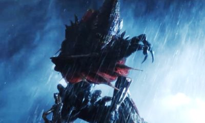 The Trench banner 400x240 - James Wan Fuels Rumors of AQUAMAN Spinoff THE TRENCH