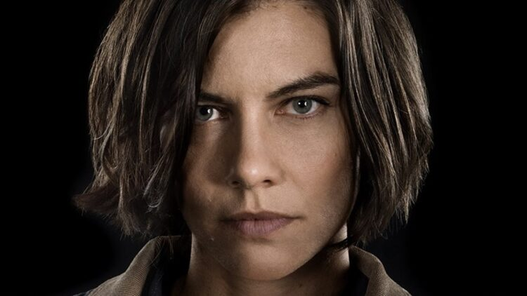 The Walking Dead Maggie 750x422 - Will Maggie Return to THE WALKING DEAD for Season 10 or Get Her Own Spinoff?