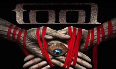 Tool Banner 400x240 - Why Did it Take TOOL 13 Years to Make a New Album? Complex Creative Quagmire Explained