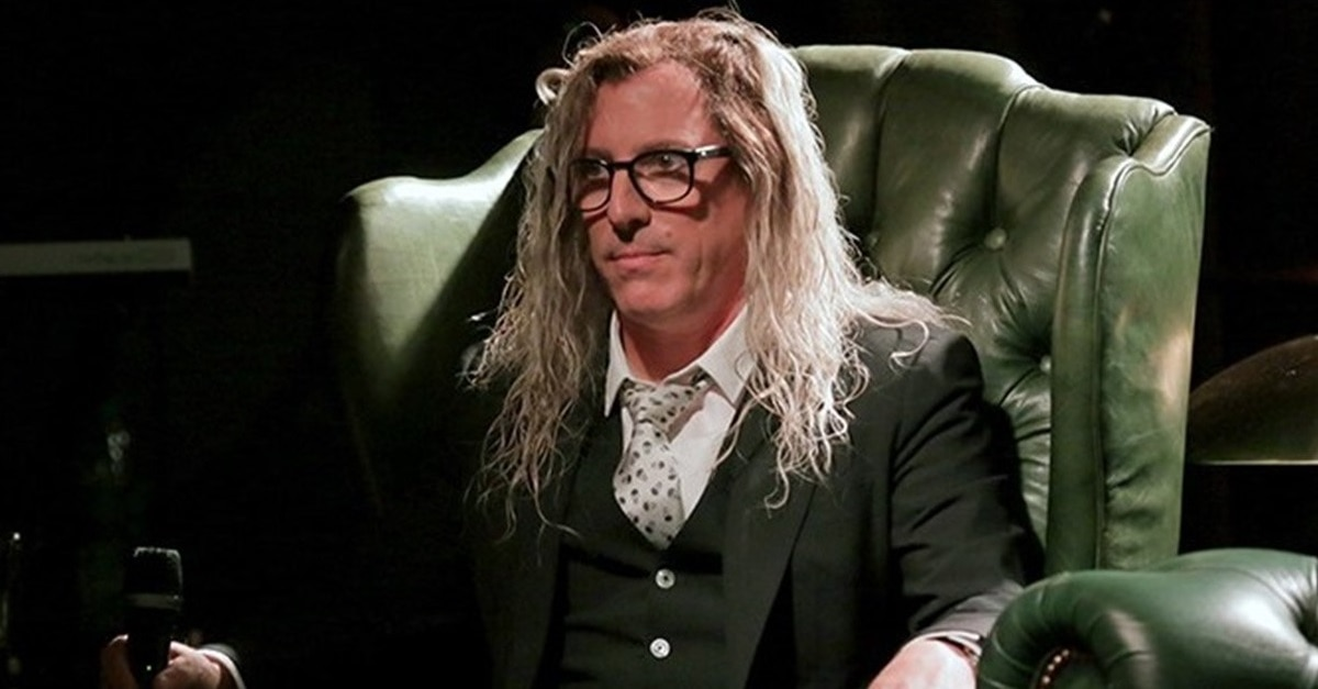 Tool Maynard - Updates on New TOOL Album Come from Maynard Himself; Contradicts Danny Carey