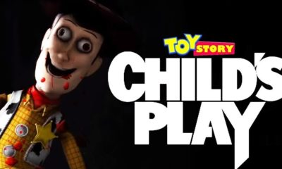 Toy Story Childs Play 400x240 - TOY STORY Trailer Recut CHILD'S PLAY-Style and It's Brilliant