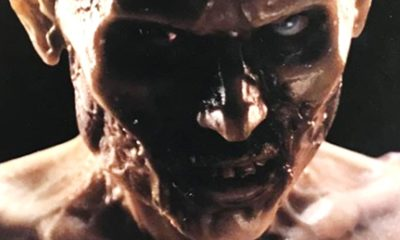 Unmade I Am Legend Banner 400x240 - Gallery: I AM LEGEND Almost Had a Different Director--And a Much More Terrifying Look