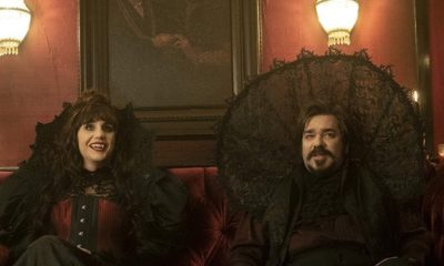 What We Do in the Shadows TV  400x240 - Old-School Vampires Deal with Modern Inconveniences in Latest Teaser for WHAT WE DO IN THE SHADOW