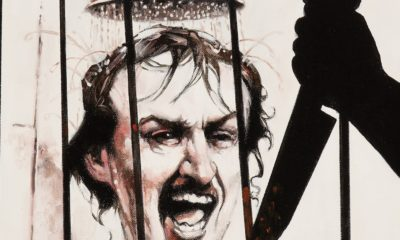 ahoyedgarpoe5banner 400x240 - Exclusive EDGAR ALLAN POE`S SNIFTER OF TERROR #5 Preview Takes on The President