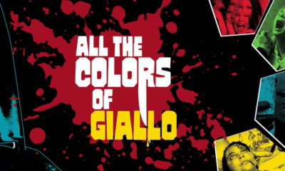 allcolorsgiallo 01 400x240 - ALL THE COLORS OF GIALLO Blu-ray Review - Black Gloves and Red Herrings Not Included